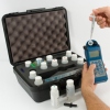 AHL Titration Kit -- Ultrameter III