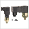 General Purpose Pressure Switches -- PS71 Series