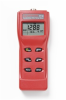 WT-60 Conductivity / TDS Water Quality Meter -- FL3475066 -- View Larger Image