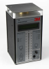 3M Charge Analyzer -- 711