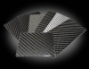 Carbon Fiber Sample Pack -- 0-WCC-SAMP1