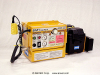 Battery Powered Vac-Pack -- BAE1-RA - Image