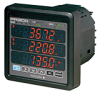 Yokogawa Power and Energy Meters -- PR300-31000-6A-0 - Image