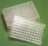 RIPLATE - Laboratory Plates -- PN/ #850356