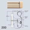 NELPLAS™ Handrails