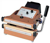 Tabletop Impulse Sealer -- FT-230
