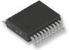 TEXAS INSTRUMENTS - TLV5632IPWRG4 - IC, DAC, 8BIT, 283KSPS, TSSOP-20 -- 179582