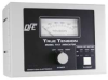TrueTension™ Left-Right-Total Indicator -- TI15 - Image