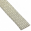 Grounding Braid, Straps -- 1221SV001-ND - Image