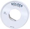 Solder -- 243-1362-ND -Image