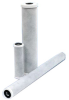 Extruded Carbon Block Filter - SCB Series - Image