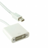 Video Cables (DVI, HDMI) -- 1175-1768-ND -Image