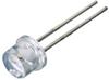 Laser Diodes -- DPGEW1S09H-ND