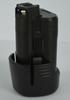 Bosch 10.8V1.5Ah Battery Pack Li-ion -- BOS-1080V
