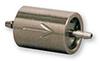 Mini Inline Regulator -- RG Series