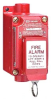 Fire Alarm Station -- XAL-458