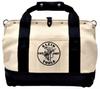Tool Bag -- 5003-18