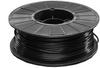 3D Printing Filaments -- 1528-2577-ND - Image
