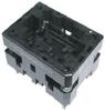 716 Series QFN/LGA Devices Open Top -- 716 Series