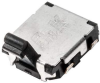 Snap Action, Limit Switches -- CKN12185DKR-ND -Image