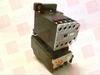 FUJI ELECTRIC SJ0WG2E-DC24V-0.36 ( CONTACTOR AND MOTOR STARTER 0.24-0.36AMP 24VDC ) -Image