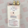 EEMAX SP3512 ( TANKLESS WATER HEATER 120VAC 3.5KW 60HZ ) -- View Larger Image