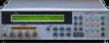 LCR Meter, 100 Hz to 100 kHz -- Agilent 4263B