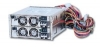 1+1 Redundant Industrial Power Supply -- ORION-D3002DDP