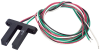 Optical Sensors - Photointerrupters - Slot Type - Transistor Output -- 365-1018-ND -Image