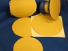 Sanding Discs for Automotive & Marine -- EKASTORM - Image