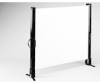 Portable Projection Screen 50