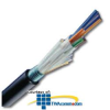 Corning Cable 24-Fiber ALTOS Gel-Free Cable Armor Lite.. -- 024KWC-T4130D20 -- View Larger Image