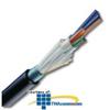 Corning Cable 24-Fiber ALTOS Gel-Free Cable Armor Lite.. -- 024KWC-T4130D20