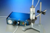 Fisnar 790HPNM-LF High Pressure Dispensing Valve -- 790HP-LF - Image