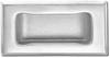 Flush Pull -- 1897-32D