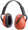 3M(TM) 1436 Folding Earmuff 330-3044 20/Case -- 078371-65256