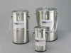 Thermo Scientific Thermo-Flasks -- se-11-670-4B