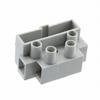 Terminal Blocks - Barrier Blocks -- A117168-ND -Image