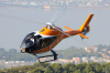 Civil Helicopter -- H120