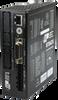 AC Advanced Microstep Drive -- STAC5-S-N120