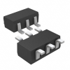 Transistors - Bipolar (BJT) - Arrays -- IMT18T110-ND