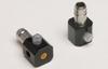 Single Syringe ML500 Valve -- 35825 -Image