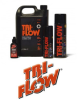 Tri-Flow Anti-Seize Lubricant - 9 oz Bottle - Food Grade - 23015 -- 032053-23015