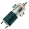 Point Infrared Gas Detector -- Searchpoint Optima Plus -- View Larger Image