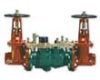 APOLLO® Backflow Preventer -- 4S DC