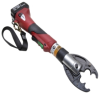 Battery Operated Hydraulic Crimping Tool -- PATMD6LIDC -- View Larger Image