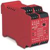 Guardmaster MSR138DP Safety Relay -- 440R-M23144 -Image
