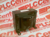 SIGNAL TRANSFORMER 36-4 ( TRANSFORMER 115V PRIMARY 36VCT 4AMP ) -- View Larger Image