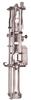 HAZLETON®  VNMB, VNBS, RPCT -- View Larger Image