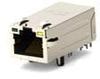 Modular Connectors / Ethernet Connectors -- 5-2337992-5 -Image